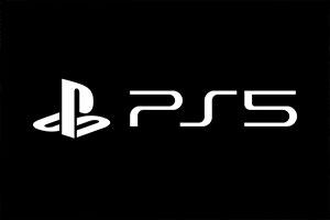 索尼PS5完整参数公布 附两款次世代主机参数对比图!
