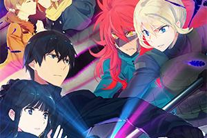 《魔法科高校的劣等生》第二季7月开播!新PV公开