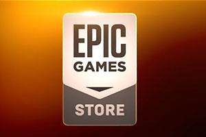 Epic春季上新预告 《控制》DLC&多款独占作品前瞻!