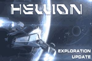 Steam喜加一!太空生存游戏《地狱之徒》限时免费领