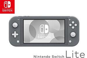 难道要出Switch Lite升级版?任天堂新注册专利曝光