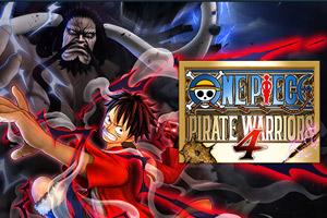 《海賊無雙4》圖文評測:將系列帶到新的高度