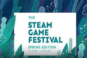 V社发帖回顾Steam冬季更新 开发人员已转为远程办公