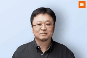 罗永浩将在抖音带来他的带货首秀:梦幻手机小米10!