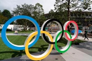 东京奥运会延期一年举办 奥运会已售门票可退票