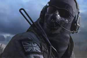 《COD6重置版》为何只有单人战役?不愿割裂玩家