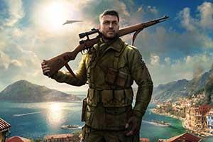 深受玩家好评!Steam上最好玩的PC射击游戏推荐(下)