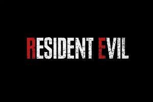 《生化危机8》重磅爆料:原本是启示录3 2021年发售!