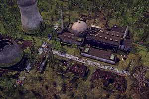 生存建造《末日:世界隔离》抢先体验版发售!支持简中