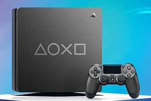 """全新PS4模拟器""""spine""""发布!已可运行20-50款游戏"""