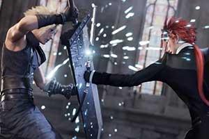 《最终幻想7:重制版》IGN8分好评 部分情节略显沉闷!