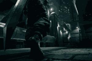 《最终幻想7:重制版》技术分析:纹理贴图无法直视!