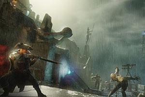 亚马逊MMORPG《新世界》宣布推迟至8月25日发布!
