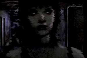 《吸血鬼:避世 纽约之影》新预告 摄像头下的阴森女鬼