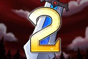官方公布《盗贼遗产2》细节 随机地图+银河恶魔城