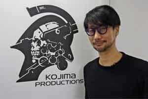 传闻称《寂静岭》的新作将不会由小岛秀夫带领制作