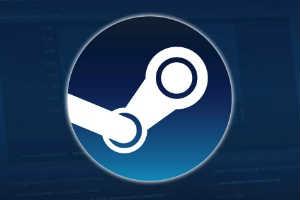 盘点Steam史上最火爆的10款游戏 百万玩家同时在线!