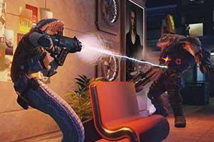 PC一周大事件 《幽浮》新作开启预购 《显卡危机》再临