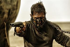 《疯狂的麦克斯4》登顶!日媒评选2010年代十佳电影