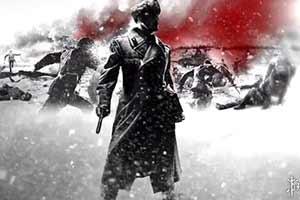 Steam《英雄连》系列促销:多款游戏史低价仅需13元