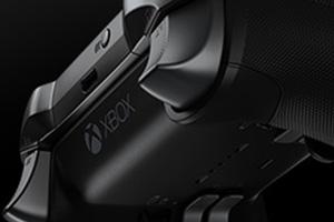 """售价1398元!Xbox""""地表最强""""精英无线手柄2代开售"""