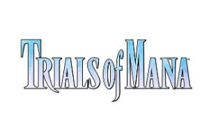 《圣剑传说3》竟能白嫖?官方已暂时下架免费demo!