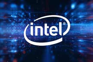 英特尔全新Comet Lake-S系列CPU官方跑分结果公布!