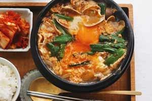 看饿了!这位日本博主的一日三餐让人心动到垂延欲滴