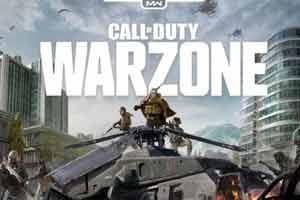 《COD:战区》为整改游戏环境 将隔离亚太地区玩家