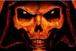 《暗黑破坏神2重制版》或于第四季度推出 名字已确定