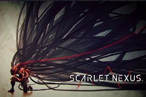 万代新作《猩红节点》追加登陆PS5/PC 实机截图公开