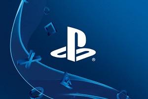 PS4国行商店暂关了,贩卖焦虑的妖怪们却出来了