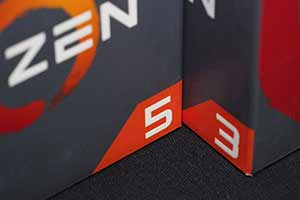 Ryzen 7 4700G正式曝光!带核显的3700X你会买吗?