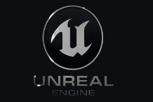 Unity瑟瑟发抖,要改变游戏界的虚幻5到底带来了什么