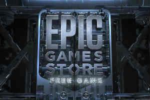 不止GTA5!Epic未来三款喜加一游戏曝光 都是大作!