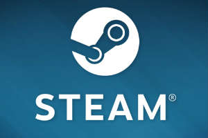 Steam平台最好玩的Top 18款游戏 《巫师3》排名第2!