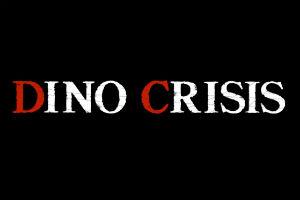 虚幻4重制版《恐龙危机》新宣传片 粉丝团队还原经典
