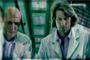 迈克尔·贝将拍摄流行病惊悚片 病毒也要爆炸了?