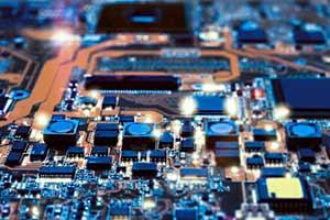NVIDIA发布7nm安培GPU!AMD移动CPU性能屠榜!