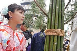 日本17岁黑带美少女走红网络:高速出拳网友疯狂点赞