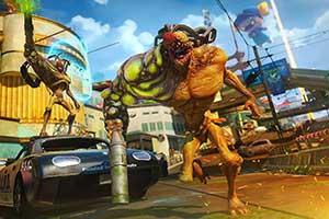 《质量效应》未进前三!外媒盘点Xbox最佳游戏TOP10