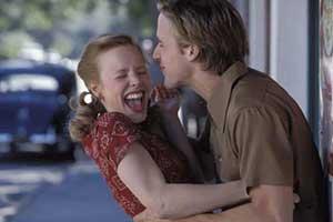 仅三对守住了爱情!荧幕情侣假戏真做的十部经典电影