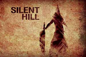 主播爆料《寂静岭》新作将采用多种游戏外方式惊吓玩家