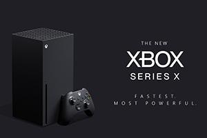 Xbox主管将在任天堂北美前总裁的节目中聊聊XSX!