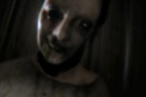 """十大""""吓死人""""的恐怖游戏!建议半夜里一个人玩"""