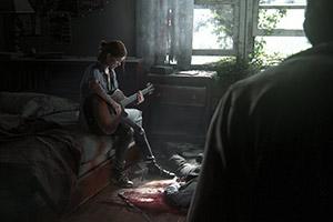 6月全平台发售游戏汇总 除了《美末2》还有哪些佳作