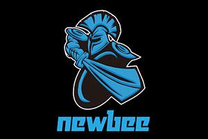 《Dota2》Newbee回应假赛:向CDA发律师函提起上诉!