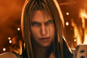 英国四月游戏销量榜单出炉!《最终幻想7:重制版》登顶