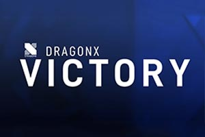 LOL季中杯小组赛第二日:DRX战胜IG赢得开门红!