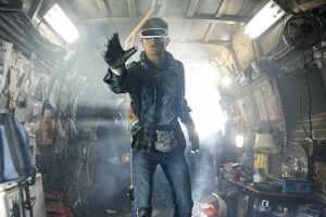 英伟达老黄:游戏界会出现《巫师3》等多个虚拟元界!